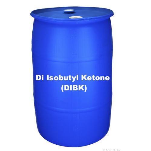 DIISOBUTYL KETONE (DIBK)