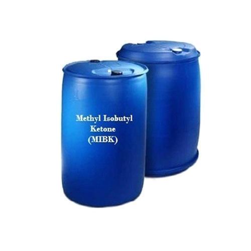 Methyl IsoButyl Ketone (MIBK)