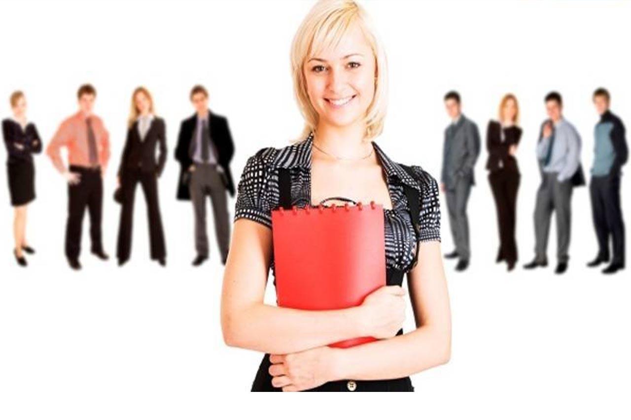3.Nhân viên kế toán tổng hợp (nữ)